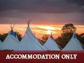 tipi-accommodation