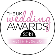 uk-wedding-awards